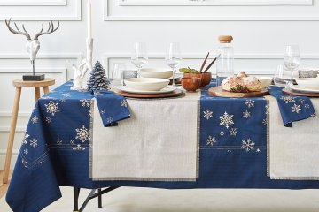 Albero Di Natale Zara.Zara Home Catalogo Natale 2017 Decorazioni Addobbi Pianetadonna It
